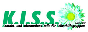 zur Website der KISS